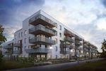 Belleville - Bouygues Immobilier tworzy paryski klimat we Wrocławiu