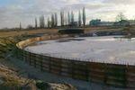 Biogazownia rolnicza w Rzeczycach