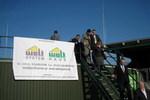 Biogazownia w Kostkowicach
