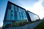 Biura w Poznaniu - Skalar Office Center