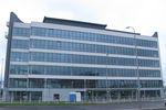 Biurowiec UNIQA w Warszawie