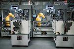 Bosch uruchomił w Polsce linię produkcyjną iBooster 2