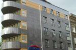 Budynek Arkadia w Szczecinie