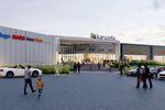 Dekpol buduje największe centrum handlowe Kołobrzegu