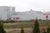 Fabryka Brembo w Dąbrowie Górniczej