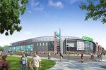 Focus Mall w Piotrkowie wkrótce otwarty