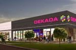 Galeria Dekada w Olsztynie