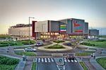 Galeria Multicentrum Victoria w Chojnicach