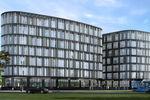Gamma Office: nowy biurowiec we Wrocławiu