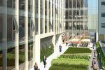 Metropoint Office - Asbud buduje biura na własność