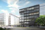 Monday Development buduje biura w centrum Poznania