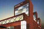 Nowy hotel w Łodzi