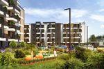Osiedle Silesia: Agrobex buduje nowe mieszkania w Zielonej Górze