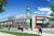 Piotrków Trybunalski: Focus Mall w budowie