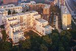 Port Popowice. 144 nowe mieszkania we Wrocławiu