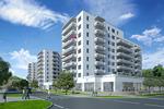Red Real Estate Development: nowa inwestycja na warszawskich Skoroszach