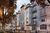 Rewitalizacja kamienicy: 49 nowych mieszkań przy Matejki w Poznaniu