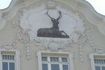Rewitalizacja kamienicy Rynek 20 w Cieszynie