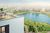 Unidevelopment buduje Osiedle 360°