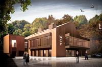 Warszawskie Centrum Przedsiębiorczości