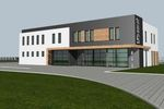 Wolf System buduje zielony biurowiec w Chorzowie