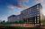 WolskaKwadrat. Dantex kończy budowę aparthotelu