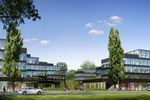 Yareal buduje kompleks biurowy Neopark w Warszawie