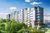 Enklawa Rodzinna - nowe mieszkania na Kurdwanowie