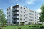 Nowe mieszkania na krakowskich Dębnikach