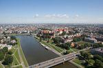 Nowe inwestycje deweloperskie w Krakowie