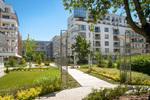 Nowe mieszkania: jak się sprzedają w tym roku?