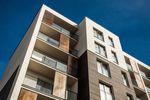 Pierwotny rynek mieszkaniowy: podsumowanie 2014 i prognozy 2015