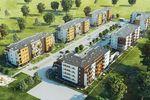ATAL buduje Nowe Polesie III b w Łodzi