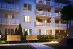 Alpha Park w rozbudowie. 87 nowych mieszkań w Ursusie