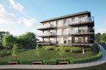 Apartamenty Zielony Sołacz: nowe mieszkania w atrakcyjnej dzielnicy Poznania