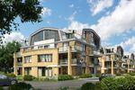 Bronowice Residence: mieszkania w Krakowie