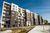 Ceny nowych mieszkań na poziomie sprzed 8 lat?