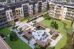 Czy ceny mieszkań rosną wraz z piętrem?
