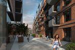 Czy deweloperzy podnoszą ceny mieszkań?