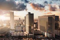 Czy pierwotny rynek mieszkaniowy wyhamuje?
