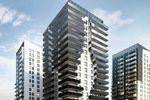 Czy to już moda na droższe i duże mieszkania?