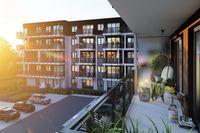 Czy zakup mieszkania pod wynajem ciągle jest popularny?