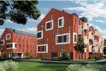 Deweloperzy ocenili rynek mieszkaniowy 2019. Jest dobrze czy źle?