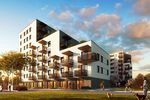 Deweloperzy typują najpopularniejsze inwestycje mieszkaniowe