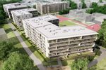 Ekonbud-Fadom szykuje nowe mieszkania w Zielonej Górze