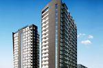 Fadesa Polnord buduje Apartamenty Innova III we Wrocławiu