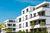 Gotowe mieszkania od dewelopera? Szukaj ich ze świecą [© elxeneize - Fotolia.com]