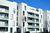 Gotowe mieszkania w deficycie?