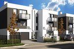 Greenbud Development buduje Nowy Jasin