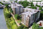 Jak szybko rosną ceny mieszkań